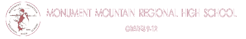 Monument Mountain Regional High School